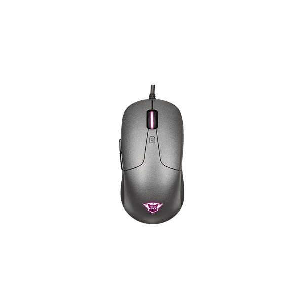 Trust GXT 180 Kusan Pro Gaming Mouse