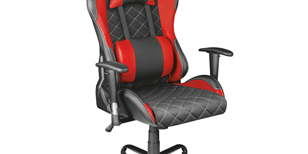 GXT-707R-Resto-Gaming-Chair-red