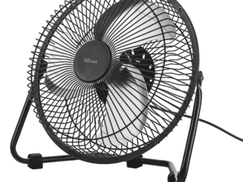 Trust GXT USB-POWERED COOLING FAN