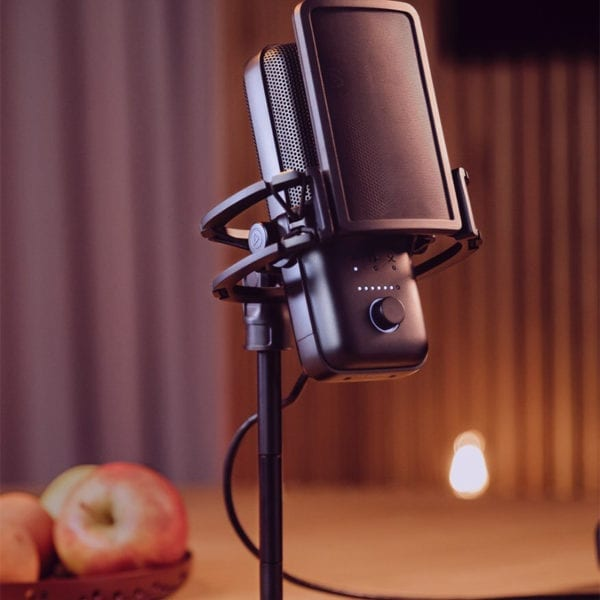 Elgato Wave Pop Filter