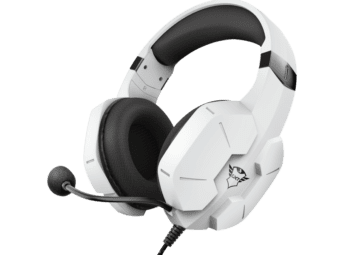 Trust GXT 323W Carus Gaming Headset for PS5