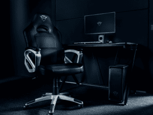GXT_705_Ryon_Gaming_Chair-4