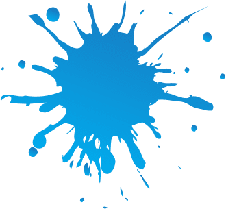 blue-splat-graphic