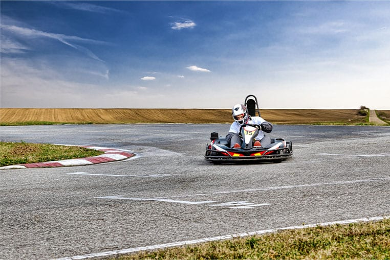 Pallas Karting & Adventure Centre - Karting, Paintball, Splatball, Stag Parties, Hen Parties, Corporate & Team Buildings